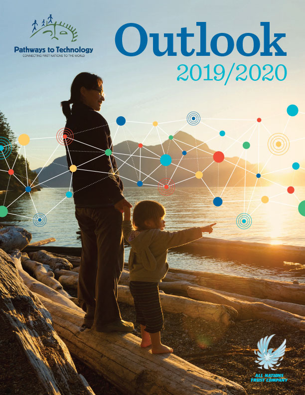 PTT 2020 Outlook